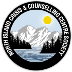 North Island Crisis and Counselling Centre Society