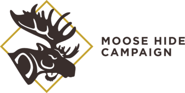 Moose Hide Campaign Provincial Gathering: Ending Violence Against Women and Children